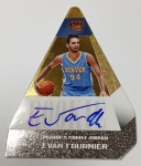 2012-13 Preferred Basketball Packout (58)