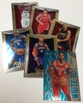 Mini Box 2, Pack 1