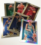 Mini Box 2, Pack 3