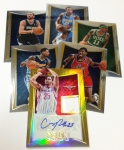 Mini Box 2, Pack 7