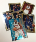 Mini Box 1, Pack 1