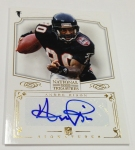 2012 National Treasures Football HOF Legends (14)