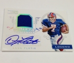 2012 National Treasures Football HOF Legends (15)