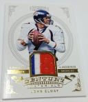 2012 National Treasures Football HOF Legends (43)