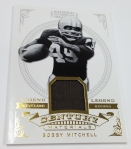 2012 National Treasures Football HOF Legends (44)