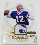 2012 National Treasures Football HOF Legends (45)