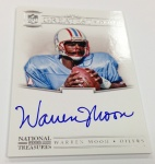 2012 National Treasures Football HOF Legends (54)