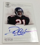 2012 National Treasures Football HOF Legends (70)