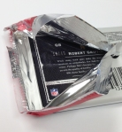 Box 1, Pack 2