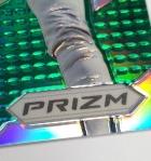 2012 Prizm Baseball Prizms Main 2