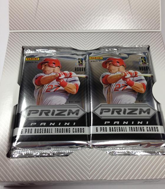 2012 Prizm Baseball Teaser Gallery (3)