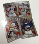 Box 1 USA Baseball Inserts