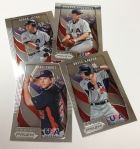 Box 2 USA Baseball Inserts