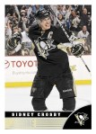 2013-14 Score Hockey Crosby