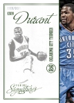 chase_green_durant