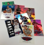 Panini America 2012-13 Marquee Basketball Teaser Gallery (10)