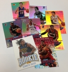 Panini America 2012-13 Marquee Basketball Teaser Gallery (11)
