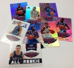 Panini America 2012-13 Marquee Basketball Teaser Gallery (12)