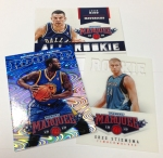 Panini America 2012-13 Marquee Basketball Teaser Gallery (13)