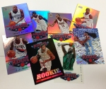 Panini America 2012-13 Marquee Basketball Teaser Gallery (14)
