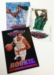 Panini America 2012-13 Marquee Basketball Teaser Gallery (15)
