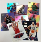 Panini America 2012-13 Marquee Basketball Teaser Gallery (16)