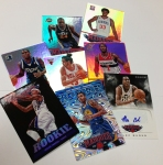 Panini America 2012-13 Marquee Basketball Teaser Gallery (17)
