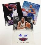 Panini America 2012-13 Marquee Basketball Teaser Gallery (18)