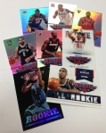 Panini America 2012-13 Marquee Basketball Teaser Gallery (20)