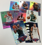 Panini America 2012-13 Marquee Basketball Teaser Gallery (21)