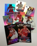 Panini America 2012-13 Marquee Basketball Teaser Gallery (22)