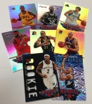 Panini America 2012-13 Marquee Basketball Teaser Gallery (23)