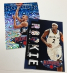 Panini America 2012-13 Marquee Basketball Teaser Gallery (24)