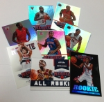 Panini America 2012-13 Marquee Basketball Teaser Gallery (25)