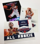 Panini America 2012-13 Marquee Basketball Teaser Gallery (26)