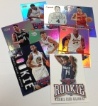 Panini America 2012-13 Marquee Basketball Teaser Gallery (27)