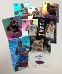 Panini America 2012-13 Marquee Basketball Teaser Gallery (28)