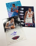 Panini America 2012-13 Marquee Basketball Teaser Gallery (29)