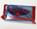 Panini America 2012-13 Marquee Basketball Teaser Gallery (3)
