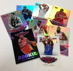 Panini America 2012-13 Marquee Basketball Teaser Gallery (30)