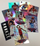 Panini America 2012-13 Marquee Basketball Teaser Gallery (31)
