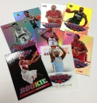 Panini America 2012-13 Marquee Basketball Teaser Gallery (32)