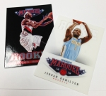 Panini America 2012-13 Marquee Basketball Teaser Gallery (33)