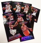 Panini America 2012-13 Marquee Basketball Teaser Gallery (34)