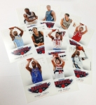 Panini America 2012-13 Marquee Basketball Teaser Gallery (35)