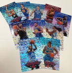 Panini America 2012-13 Marquee Basketball Teaser Gallery (36)