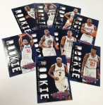 Panini America 2012-13 Marquee Basketball Teaser Gallery (37)
