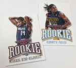 Panini America 2012-13 Marquee Basketball Teaser Gallery (38)