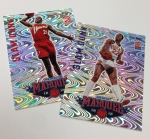 Panini America 2012-13 Marquee Basketball Teaser Gallery (41)