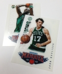 Panini America 2012-13 Marquee Basketball Teaser Gallery (43)